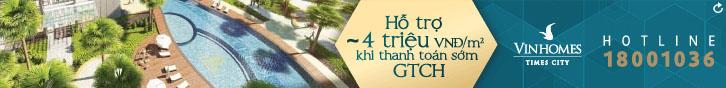 Vietnamtourism Information